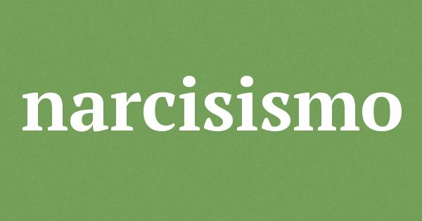 sinonimi-di-narcisismo (1)